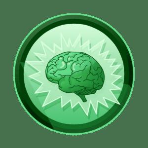 mozak u razvojnom sjaju, koncept i planiranje, 3D animacija, video produkcija, produkcija video sadržaja