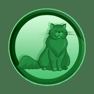 perzijska mačka, duga forma oko 60 sekundi, tv reklama, video produkcija, produkcija video sadržaja