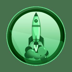 lansiranje rakete, službeno predstavljanje, razvoj aplikacija i igara, interaktivan sadržaj, interaktivni sadržaji