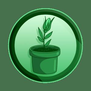 razvoj aplikacija i igara, interaktivan sadržaj, interaktivni sadržaji