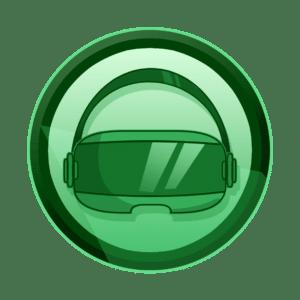 VR naočale, virtualna stvarnost, virtualna i proširena stvarnost, VR, AR, XR, interaktivan sadržaj, interaktivni sadržaji