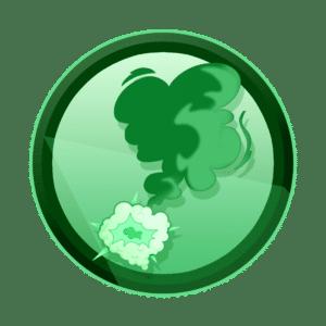 eksplozija sa dimom, simulacije, video produkcija, produkcija video sadržaja